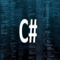 مبانی آموزش برنامه نویسی به روش الگوریتم